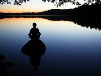 The Real Beginners Guide to Meditation