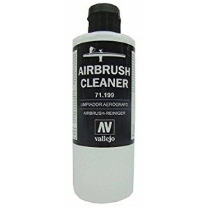 Best Beginner Airbrush for Miniatures and Models
