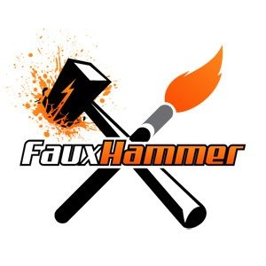 FauxHammer