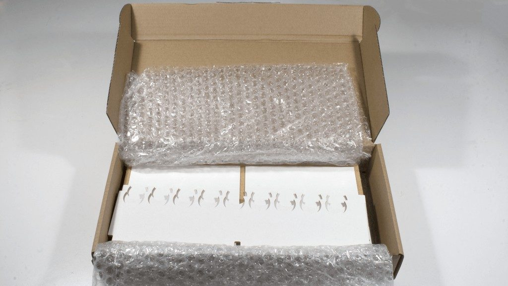 HZ-OM05s - 26mm Small Paints Module - Packaging